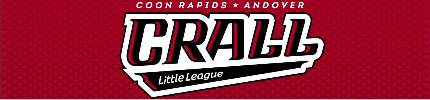 Coon Rapids - Andover Little League