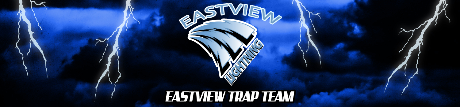 Eastview High School Trap