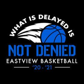 Eastview Basketball
