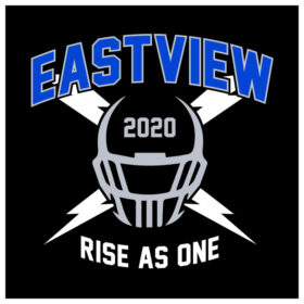Eastview Football-Players Only