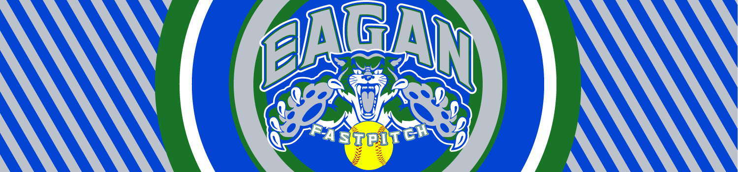 Eagan Fastpitch