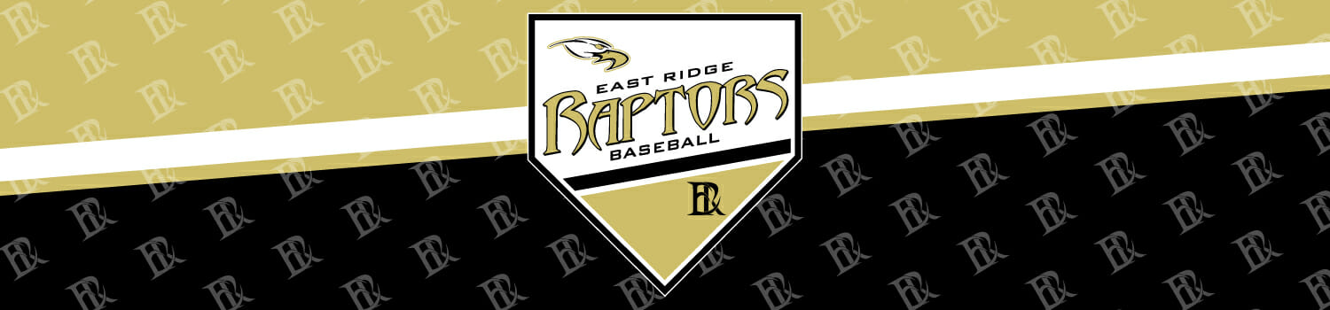 East Ridge Baseball