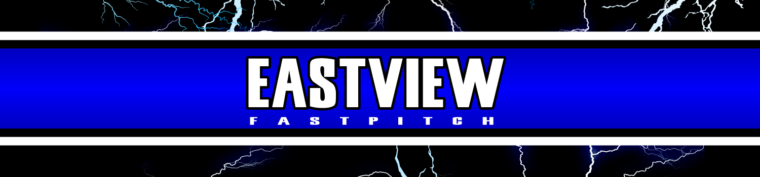 Eastview Fastpitch