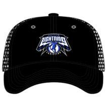 Eastview-Hat