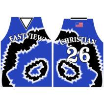 Eastview-Jersey_FULL