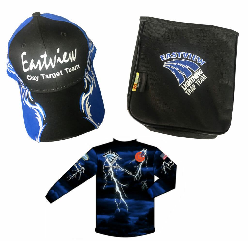 eastview team package