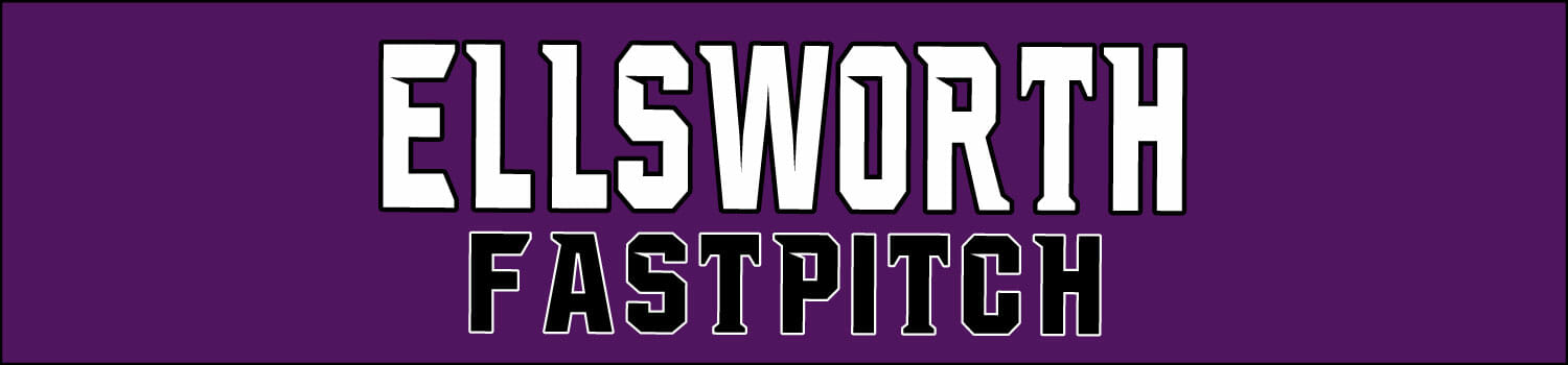Ellsworth Fastpitch