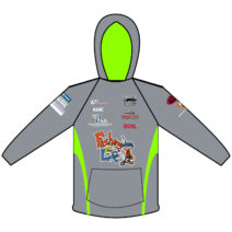 ffa-hoodie_front