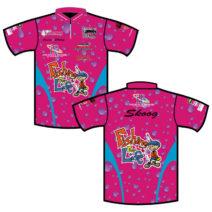 FFL-Polo_Pink