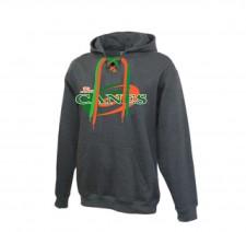Facoff-hoodie