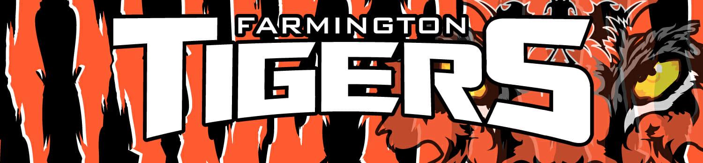 Farmington Youth Basketball