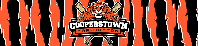 Farmington Cooperstown