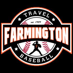 Farmington Baseball