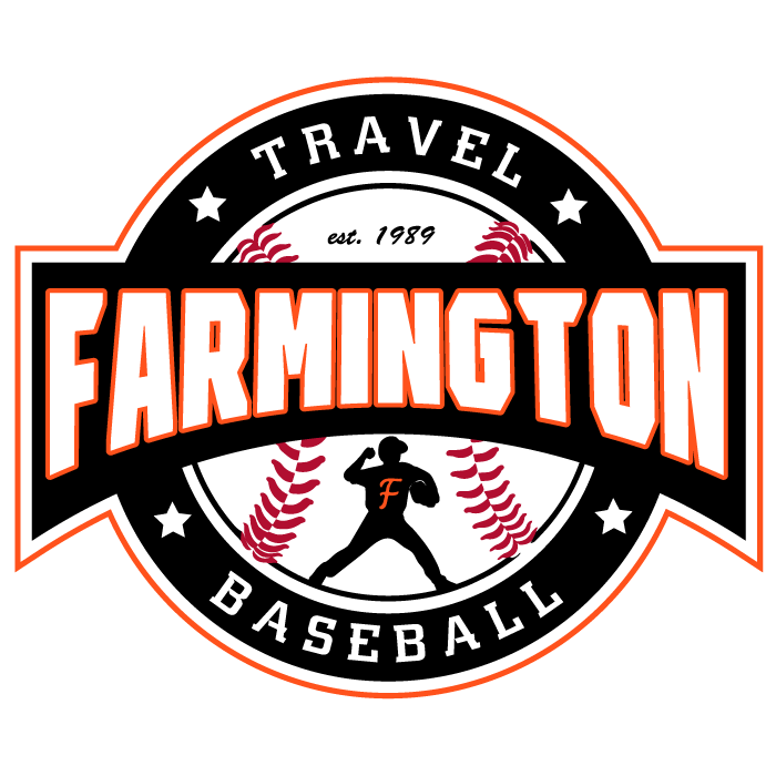 Farmington Baseball