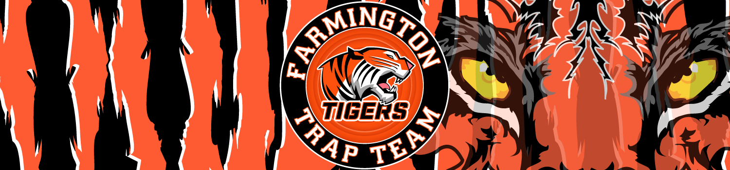 Farmington Trap