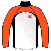 Full-Dye-1-4-Zip-Jacket_Front