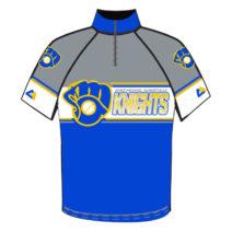 Full-Dye-BP-Jacket_Coach_Front