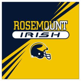 Rosemount Football