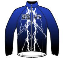 Full-Dye-Full-zip-Jacket-style-2_FRONT