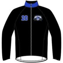 Full-Dye-Jacket-style-1_FRONT