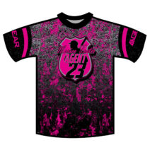 Full-Dye-Jersey---Writhe_Front