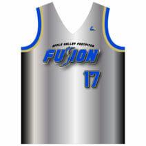 full-dye-jersey_front