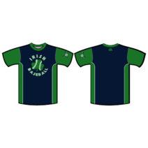 Full-Dye-Jersey_Green_FULL