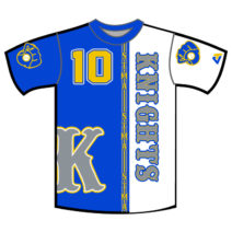 Full-Dye-Jersey_Home_Front