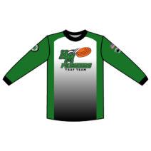 Full-Dye-Longsleeve-Jersey_Front