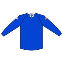 Full-Dye-Pullover_Blue_Front