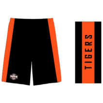 Full-Dye-Shorts