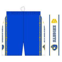 Full-Dye-Shorts_Home