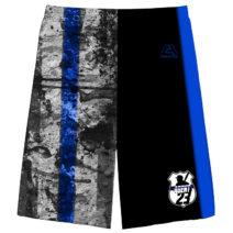 full-dye-shorts_front