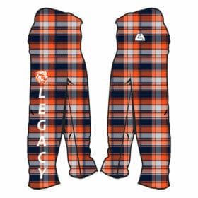 6e9f283bf39de Legacy Clay Target Team – Full-Dye Sweatpants