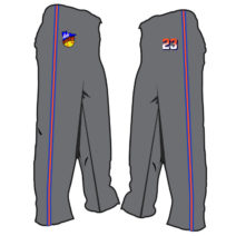 Full-Dye-Sweatpants