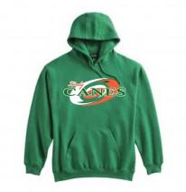 Green-701-hoodie
