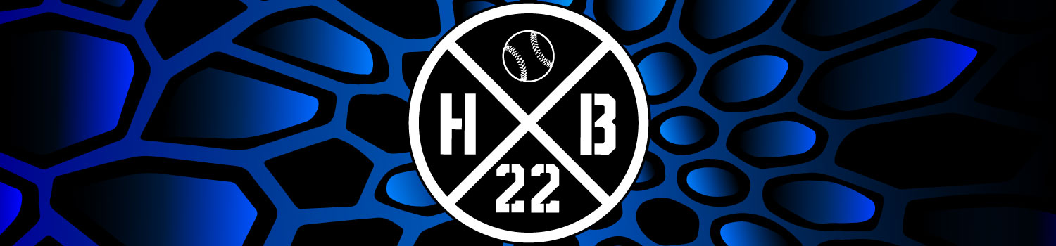 HB22 - Hunter Berreth