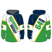 hockey-hoodie-2016