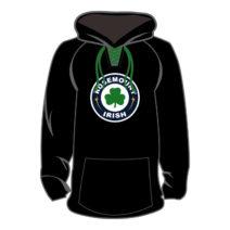 hockey-lacetackle-twill-hoodie_black