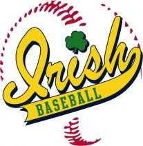 Rosemount Baseball