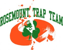 Rosemount Trap
