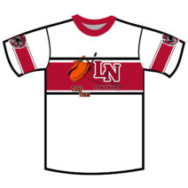 Jersey_Front
