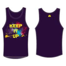 keep-it-up-splatter