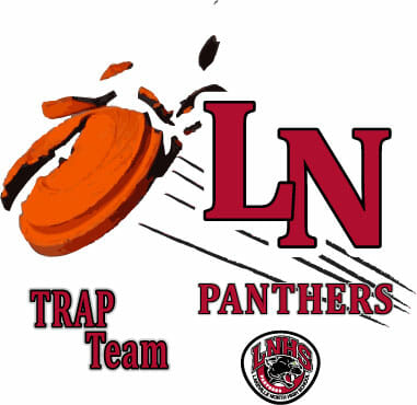 Lakeville North Trap Team