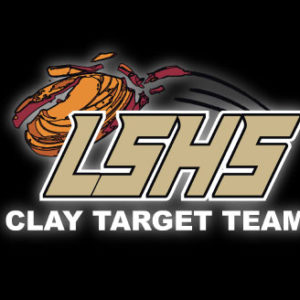 Lakeville South Clay Target Team