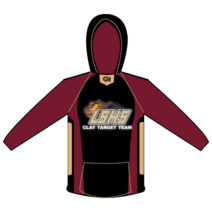 LST-Official-Hoodie_Front