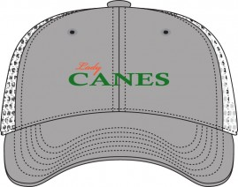 Lady-Canes-hat