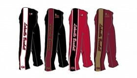 Lakeville-BASEBALL-sweatpant-Mock