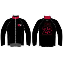 Lakeville-North-Baseball-Full-Dye-Jacket_BOTH