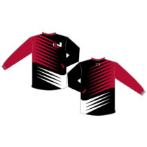 Lakeville-North-Baseball-Full-Dye-Long-Sleeve_BTH